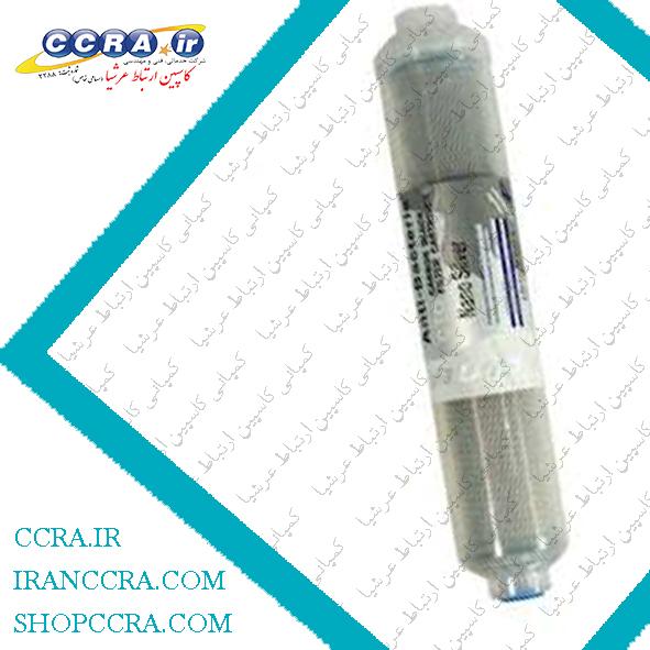 فروش فیلتر مکمل آنتی باکتریال برای دستگاه های تصفیه آب خانگی شور آکوا