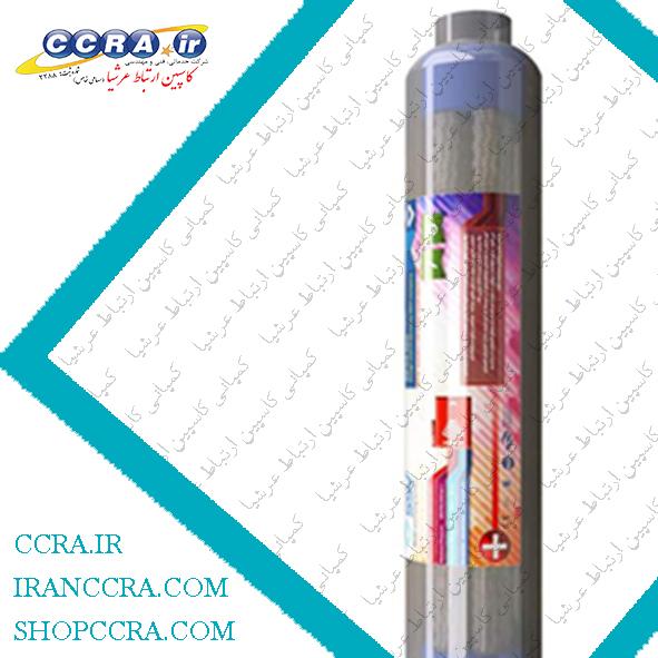 فیلتر اکسیژن ساز در دستگاه تصفیه آب خانگی شور آکوا