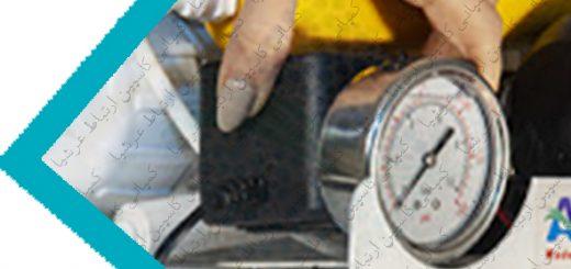 محل قرارگیری آداپتور در دستگاه های تصفیه آب خانگی شور آکوا